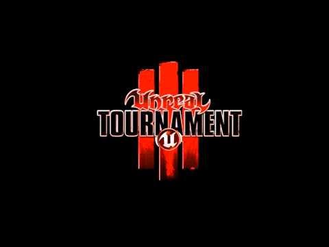 Unreal Tournament 3 Music - Defector