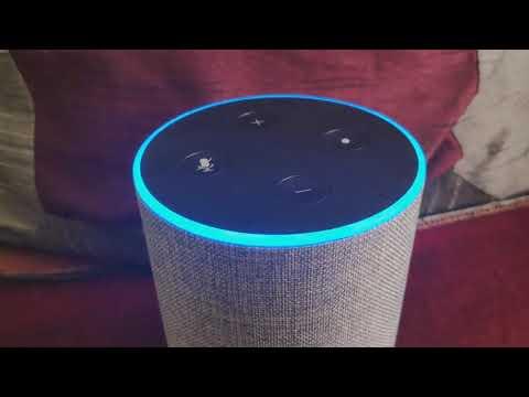 Escape The Room Office Alexa Quick Walk Through Youtube