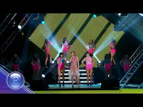 11 GODINI PLANETA TV - 5 / 11 години Планета ТВ - част 5, 2012