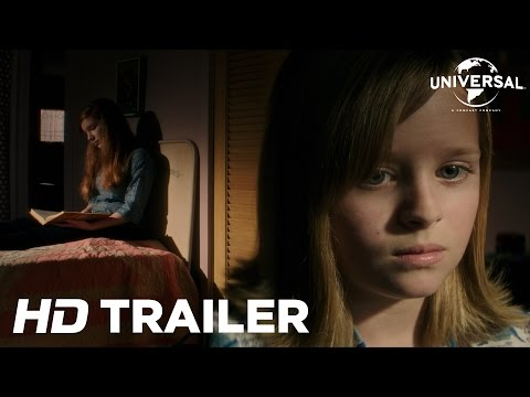 Ouija: Origem do Mal - Trailer Internacional