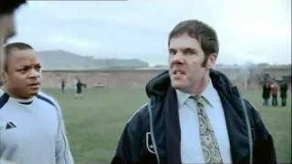 Rowntree's Randoms Tv Ad - Sunday League Football.mp4