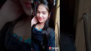 Chuna Hai Tumko Deewane Dil Nai || Vigo Status Ringtone