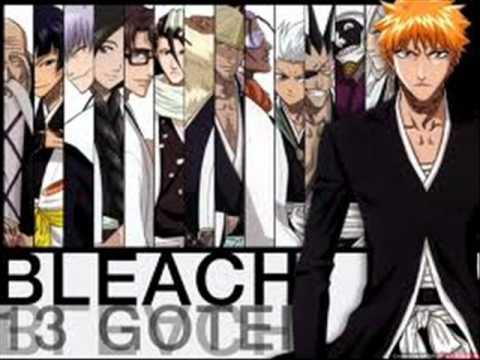 Tonight Tonight Tonight (Bleach 4th op) Full acoustic cover