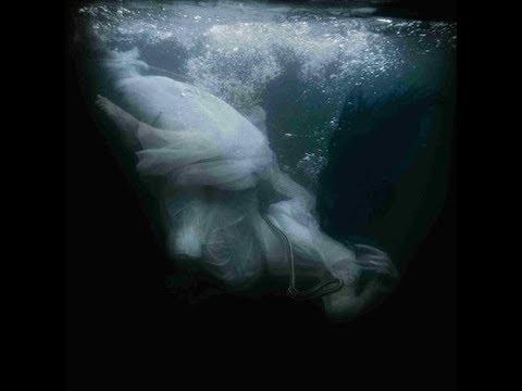 Ånd - Aeternus [Full Album] (HD)