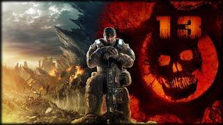 Gears 5 - Odcinek 13