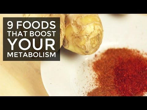 9-foods-that-boost-your-metabolism