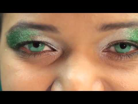 Optix Colored Contacts Free Trial