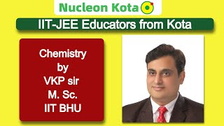 CARBONYL COMPOUND-01 by VKP sir | IIT JEE MAIN + ADVANCED | AIPMT | CHEMISTRY