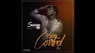 SAXENA BOY Losing Control (HQ audio Pro by Mimo )