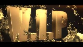 Mason Ft Area51 & Deyon - V.I.P (Produced by Dez) Resimi