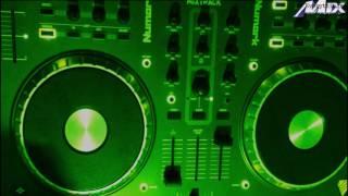 Скачать Italo Disco Megamix Club 80 S Megamix Mix Everything