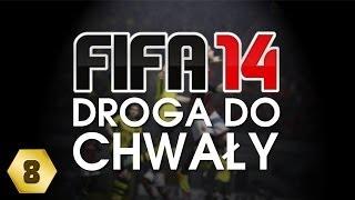 FIFA 14 FUT | Droga do chwały | Pogrom #8
