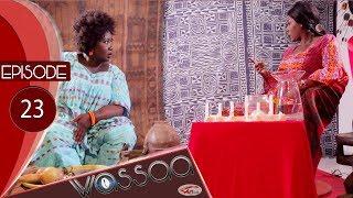 Série Wassaa / Episode 23 : Xouy Xamath