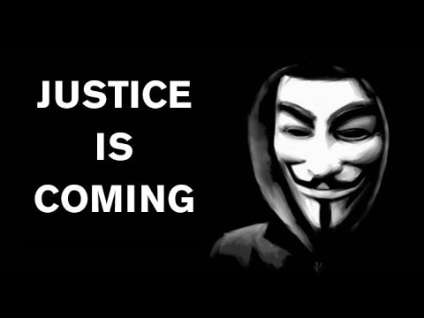 * * ITS TIME TO WAKE UP WORLD * * ANONYMOUS GROUP OPERATION * * [RE-UPLOAD + SHARE]