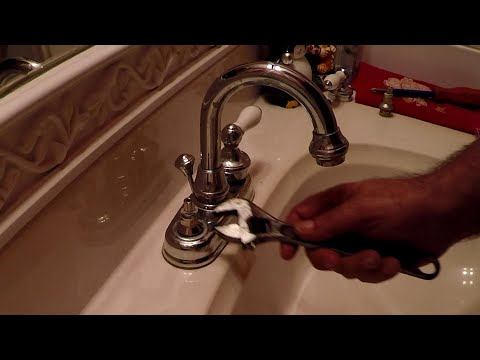 how-to-fix-a-leaky-dripping-water-faucet- -pfister-price