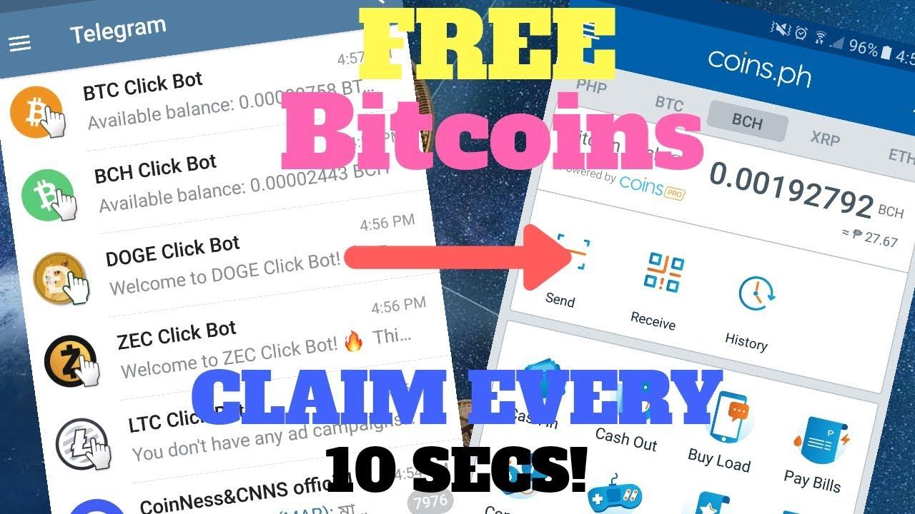 a legjobb crypto jelek telegram ingyenes)