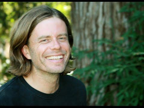 Hippie Modernism Opening-Day Talk Part 4: Simon Sadler