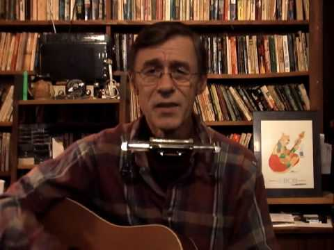 Room At The Top Tom Petty Cover By Catbob Youtube