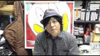 TIMESLIPのヴォーカル・ギターの近藤金吾が、初のソロアルバムをリリー...