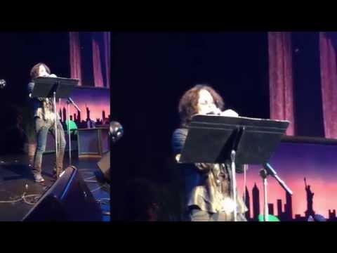Ted Poley/Tony Harnell/Jun Senoue/Tomoya Ohtani Concert