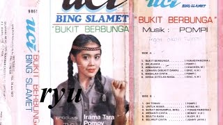 [Full Album] Best of Uci Bing Slamet