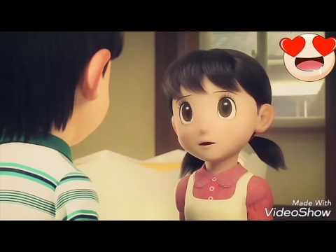The Hamma Hamma Song Nobita