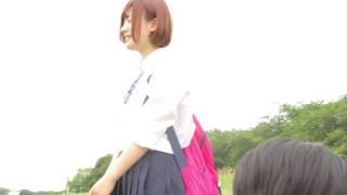 ショートドラマ『音恋。』 https://www.youtube.com/channel/UCXCl... ...