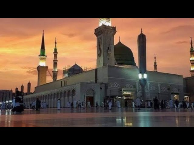 9. Forbidding Piety to Restore Sovereignty - The Mawlid and Its Discontents