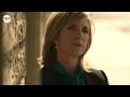Meet Kelly Siegler | Cold Justice | TNT