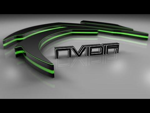 NVIDIA GeForce 1080Ti Launch