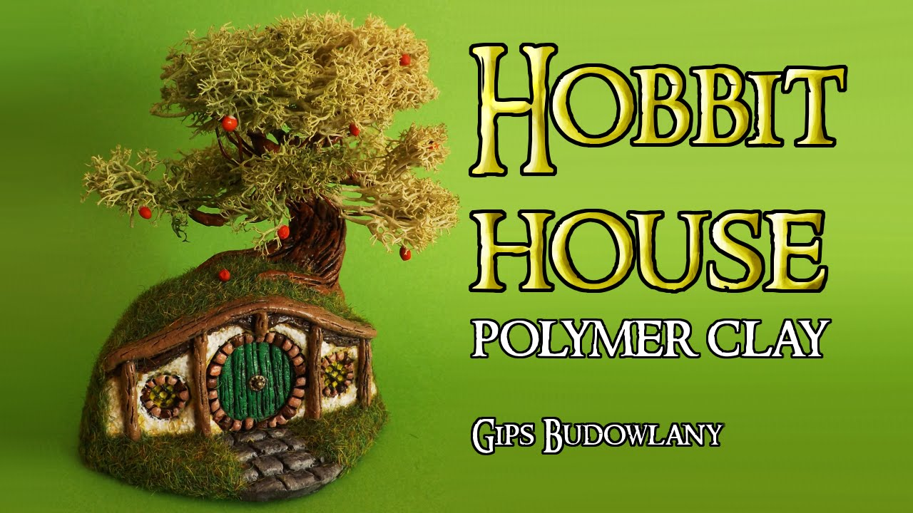 how to build a hobbit house youtube