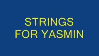 Strings For Yasmin