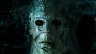 топ 10 фильмов ужасов 2014  самые страшные фильмы ужасов 2014