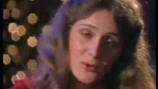Nicole - Flieg nicht so hoch mein kleiner Freund 1981