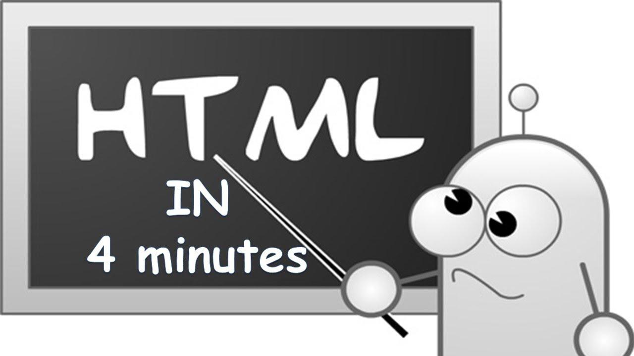 Introduction Of HTML in Bnagla | এইচ টি এম এল পরিচিতি বাংলা | Technology  2018 | SuperHuman Express