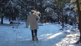 Muzzleloader Flintlock Deer Hunting 2013 - 2014 Pennsylvania #1