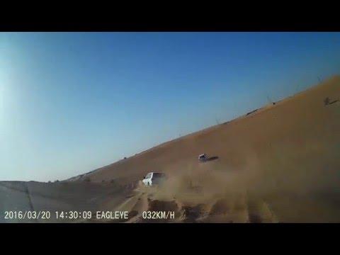 Eagleye DashCam In Dubai