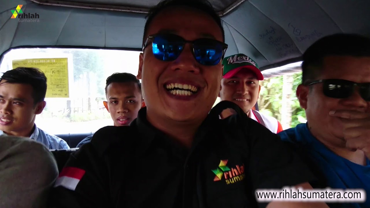 Vlog... Amazing Bandung Gelis Pisan Eei