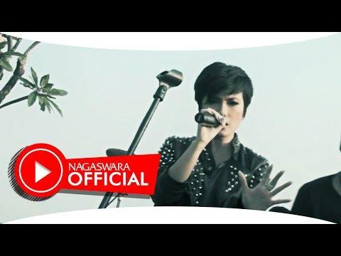 Kamaya - Terperangkap Cinta (Official Music Video NAGASWARA) #music