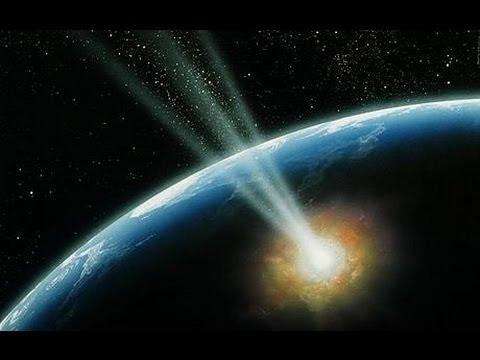 Mal Cosmique Et Planétaire