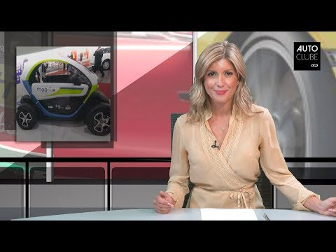 AUTOCLUBE Jornal – 29.09.2017