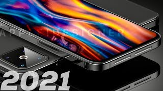 Portless iPhone in 2021 Might be a Bad Idea