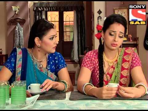 Download R. K. Laxman Ki Duniya - Episode 349 - 25th March 2013