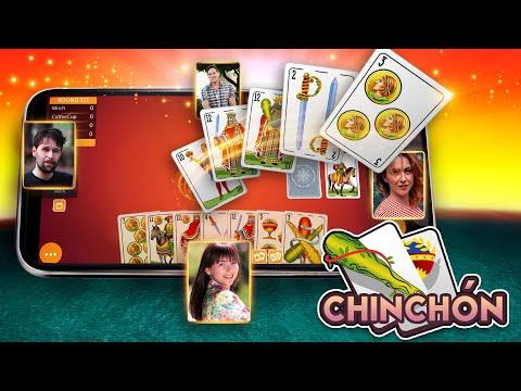 Chip maquinas tragamonedas gratis coyote moon Casino Gratis