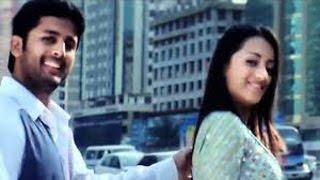 Mawali Ek Playboy Full Movie Part 11