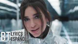 Baixar Sean Paul - No Lie ft. Dua Lipa (Lyrics + Español) Video Official