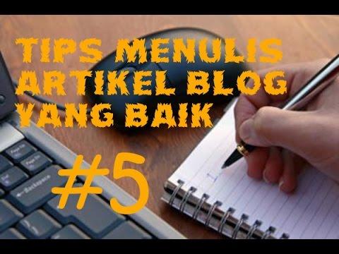 tips-menulis-artikel-blog-yang-baik-#5-(end)