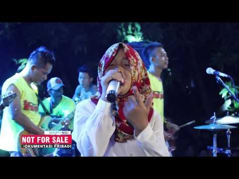 Ayah Cover Nila Krisna New Bintang Samudra Terbaru 2018 live Plendungan Purwodadi