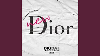 Play New Dior