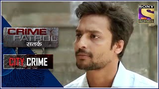 City Crime   Crime Patrol   Tit For Tat   Bihar   Full Episode